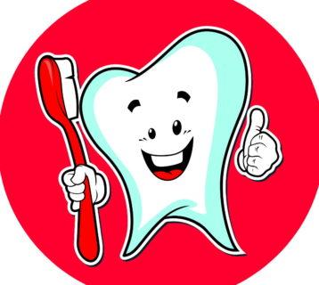 dental-care-mascon-japan-pixelbay